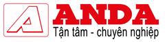 Cho thuê xe cẩu - Xe Cẩu Nha Trang Khánh Hòa- công ty TNHH ANDA